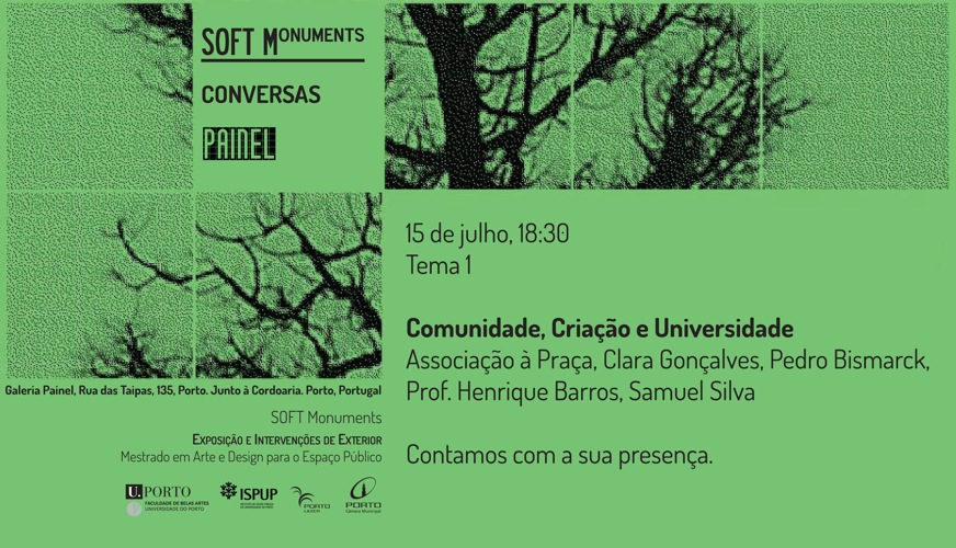 softMonuments_programa_conversas_TEMA1