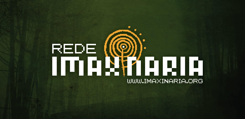 Rede_Imaxinaria_logo_fondo-02