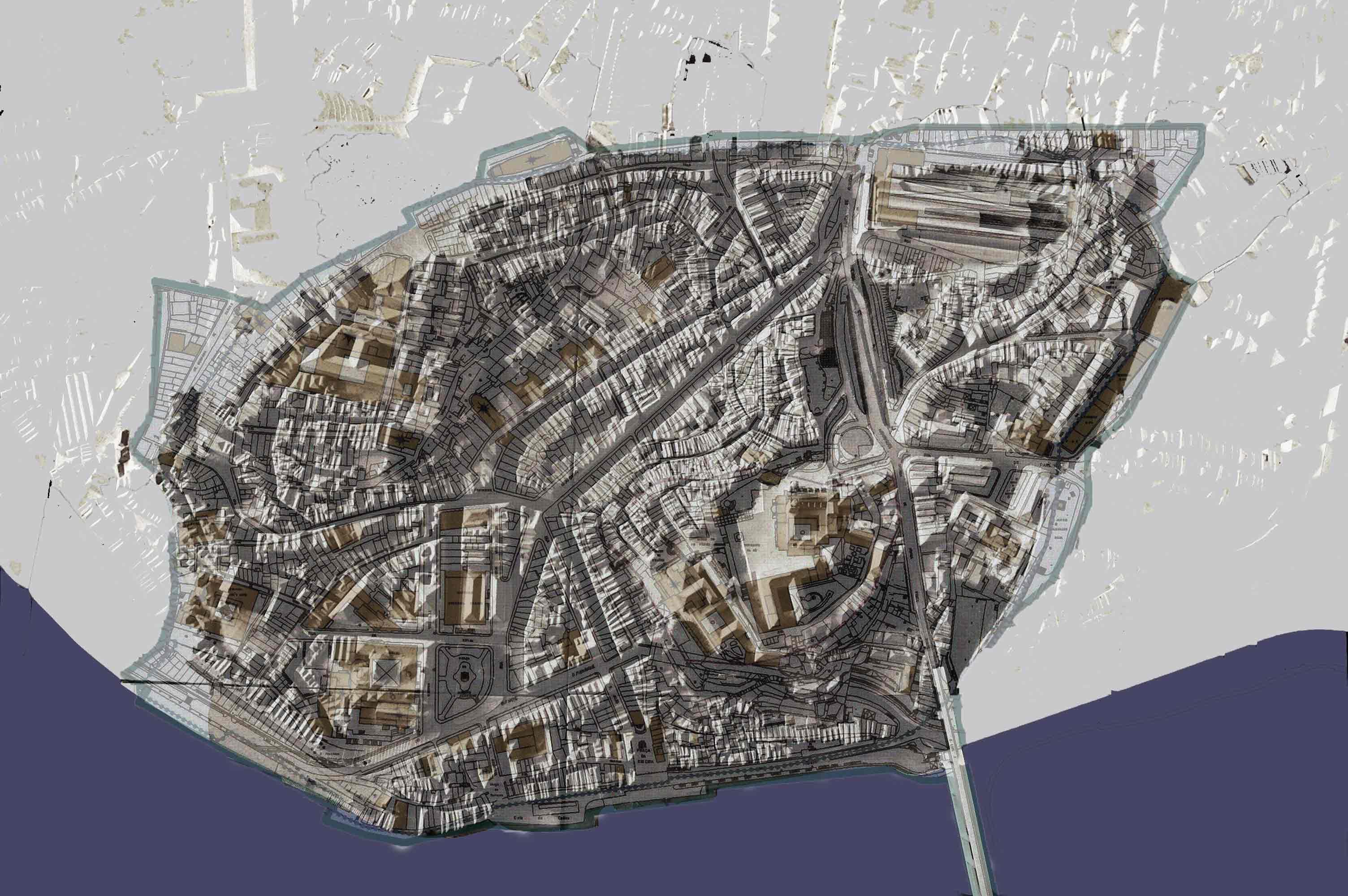 CHP-mapa-for-web