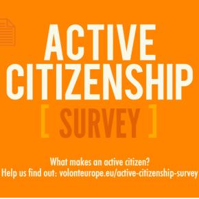Como se constrói uma cidadania ativa?