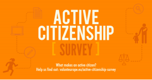Active-citizenship-survey