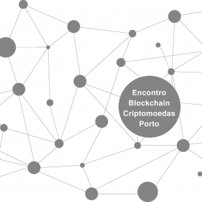 Blockchain Meeting no Porto