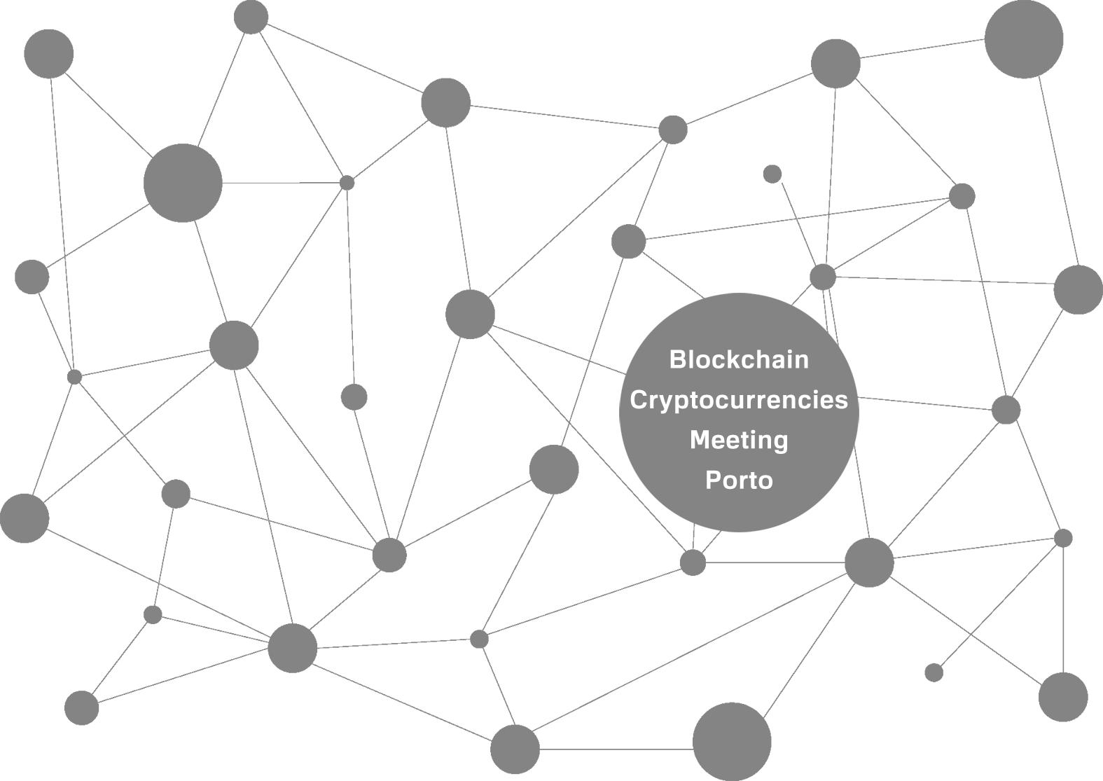 blockchain_ENG